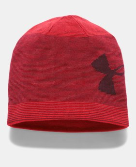 fa44234725 Red ColdGear Accessories | Under Armour US