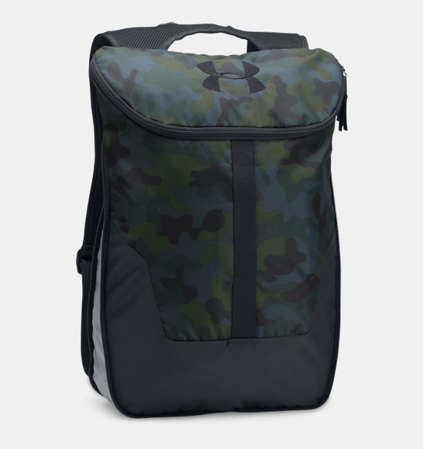 71fcfa708940d UA Expandable Sackpack