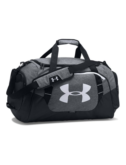 fda797339b This review is fromMen s UA Undeniable 3.0 Medium Duffle Bag.