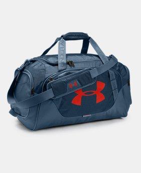 Best Er Men S Ua Undeniable 3 0 Medium Duffle Bag 10 Colors Available 44 99
