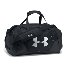 6229a3e26c UA Undeniable 3.0 - Très petit sac de sport | Under Armour CA