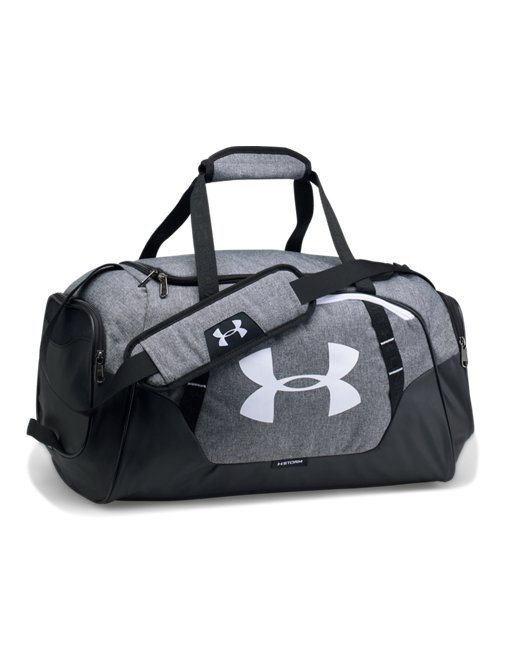 93895244a5e This review is fromMen's UA Undeniable 3.0 Small Duffle Bag.