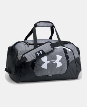 Backpacks Gym Bags