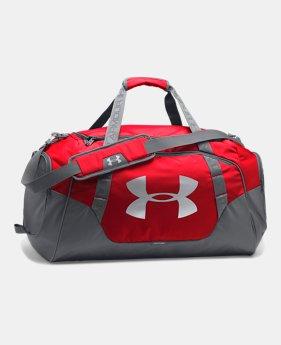 Men S Ua Undeniable 3 0 Large Duffle Bag 1 Color Available 54 99