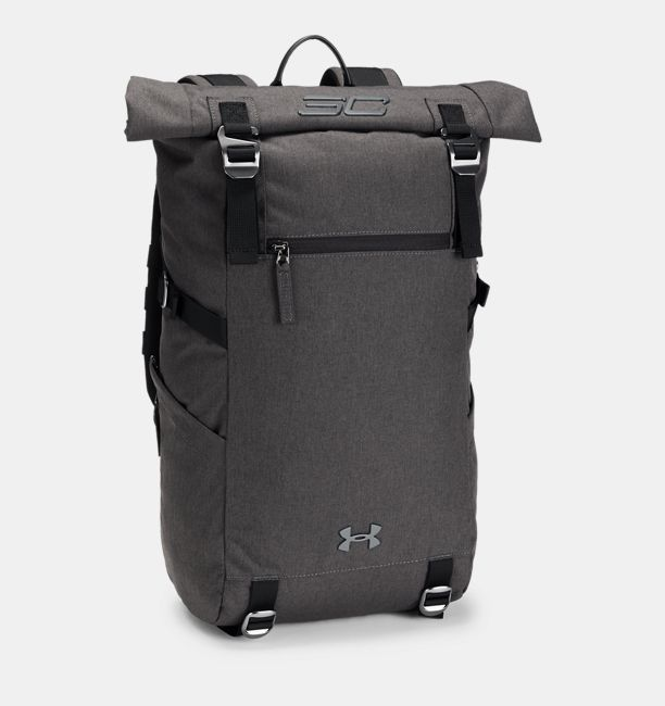 fb3d796ee60e SC30 Signature Rolltop Backpack