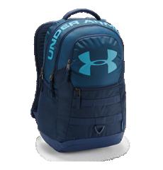 7312ea72d Men's UA Hustle 3.0 Backpack | Under Armour US