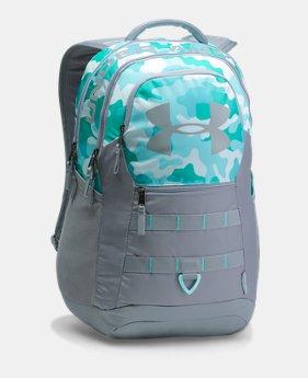 1d498680b7fa Girls  Training Accessories   Bags