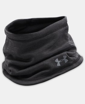 Men's ColdGear® Reactor Elements Neck Gaiter LIMITED TIME OFFER 1 Color $19.59