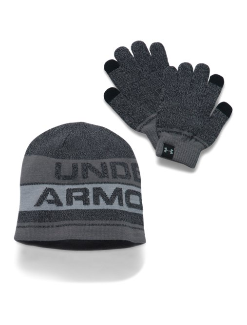 This review is fromKids  UA Beanie   Glove Combo Set 2.0. 1031885fe40