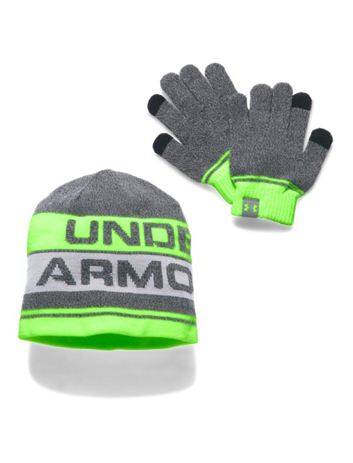 This review is fromKids  UA Beanie   Glove Combo Set 2.0. 63434f93c52b