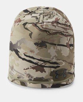 526f4d8d354 Men s UA Reversible Fleece 2.0 Beanie 3 Colors Available  34.99