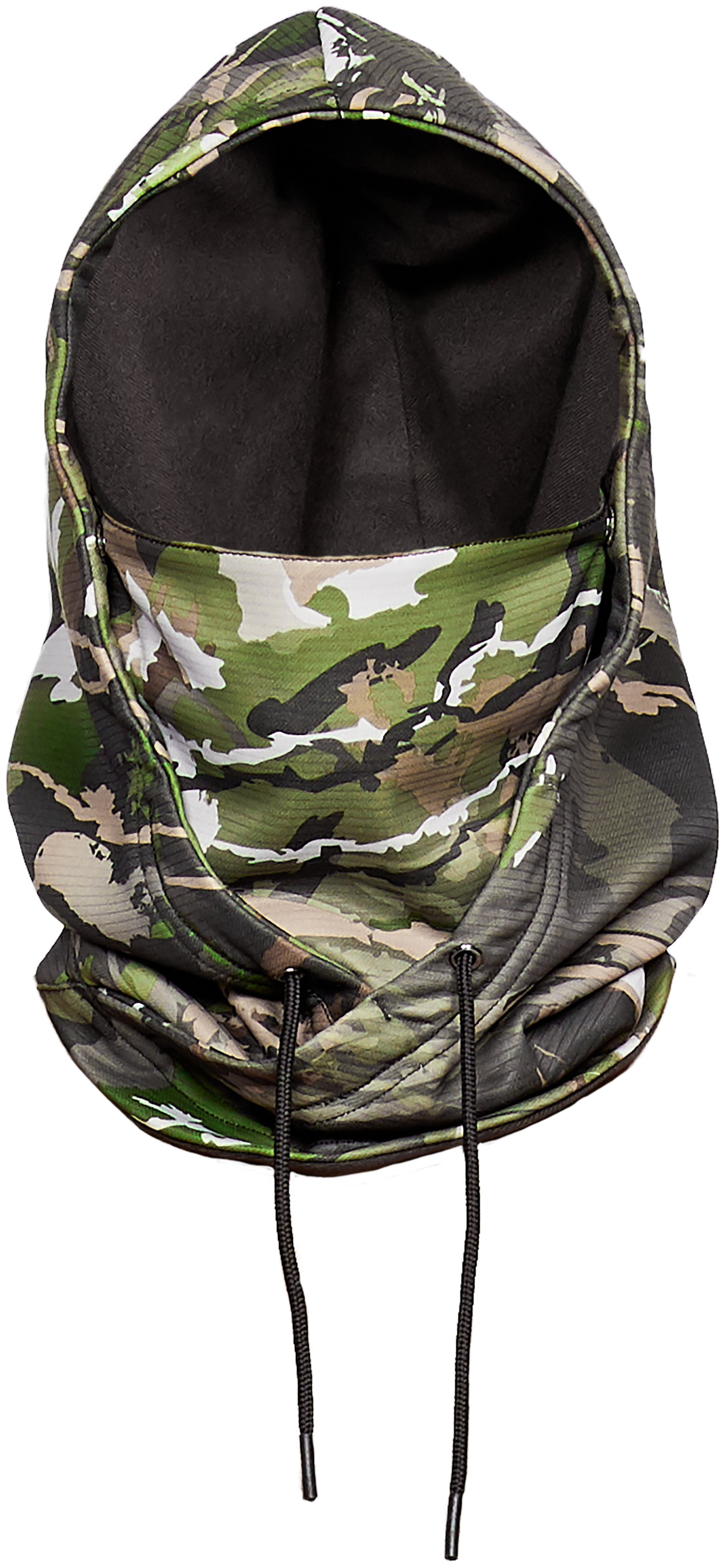 Men's UA Storm Hunt Hood, RIDGE REAPER® FOREST, undefined