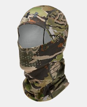 cf21213d5e3 Men s ColdGear® Infrared Scent Control Balaclava 2 Colors Available  34.99