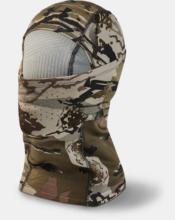 Men's ColdGear® Infrared Scent Control Balaclava, Misc/Assorted, pdpMainDesktop image number 0