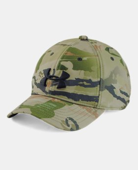 Boys  Under Armour® Scent Control Hats   Headwear  0179473980f1