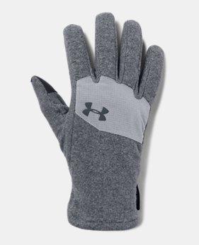 Men S Training Gloves Under Armour Us