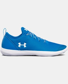 Girls' Grade School UA Street Precision Sport LTW Shoes  3 Colors $54.99