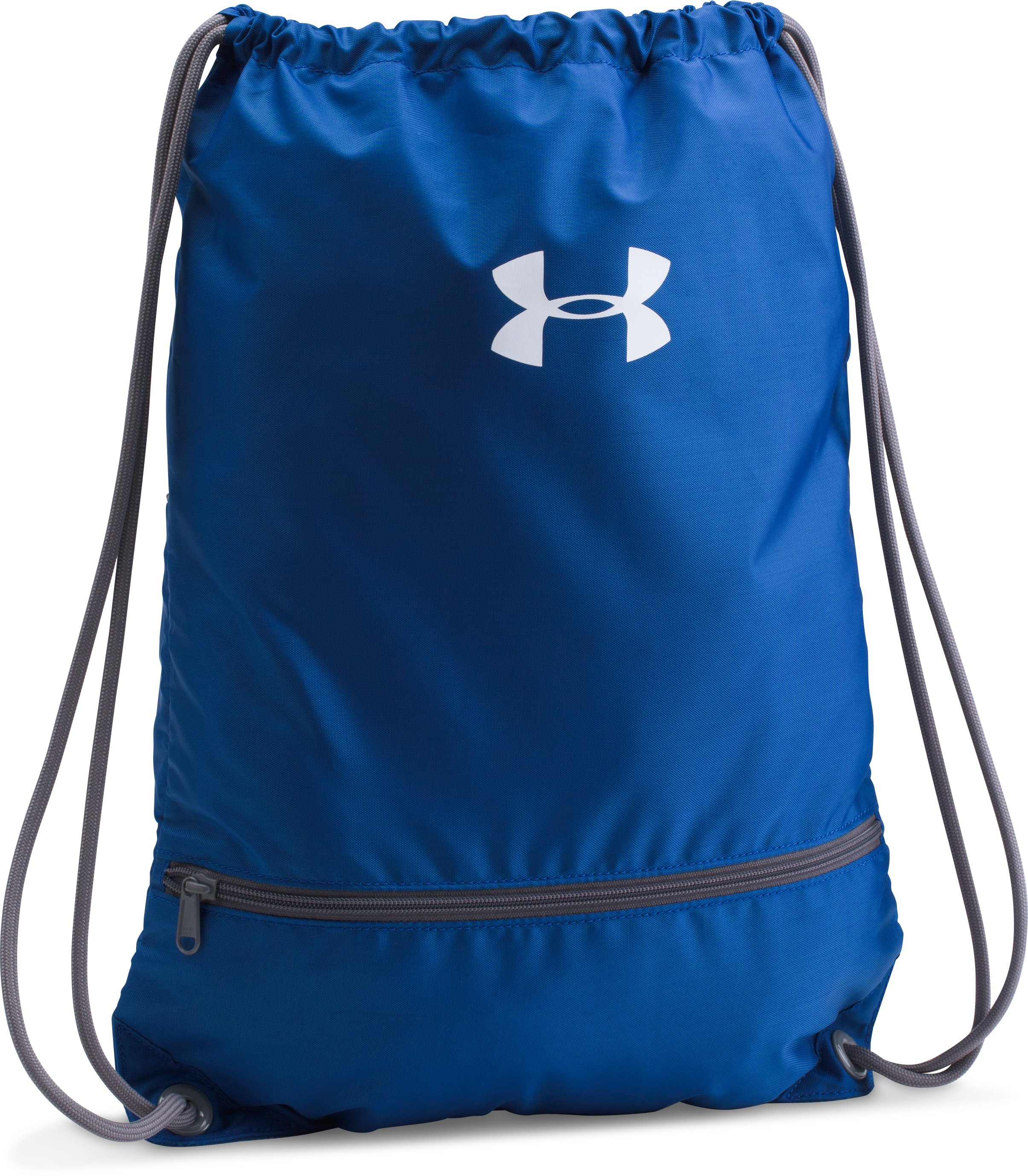 UA Team Sackpack, Royal, undefined