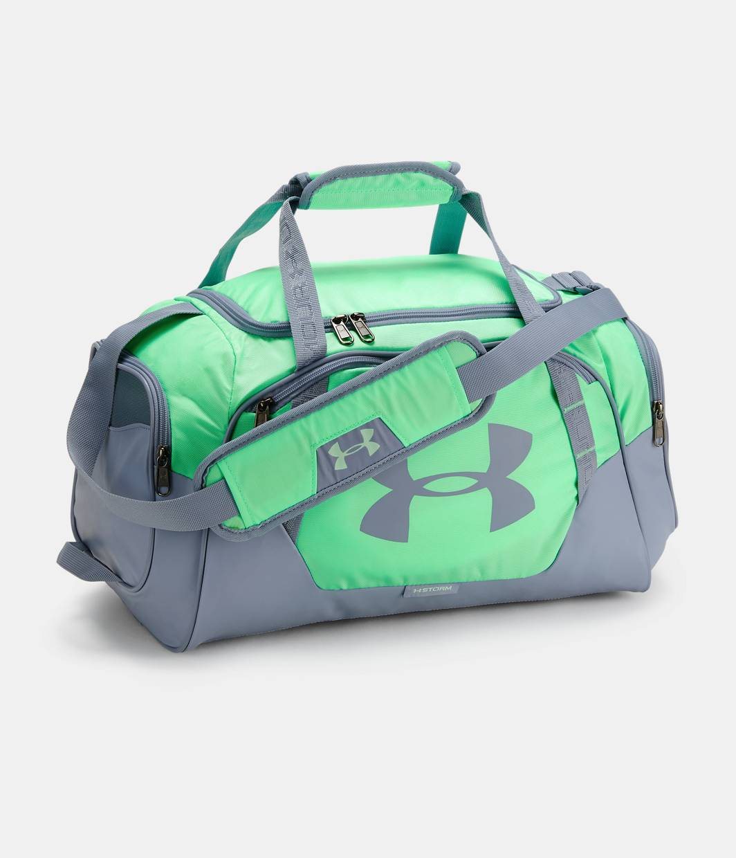 Nike Brasilia Large Duffel Bag Reviews  f11e98b6e66ae