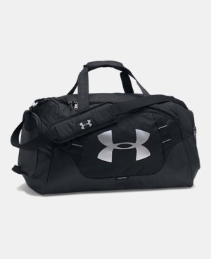 df8f523a Outlet Bags & Duffles   Under Armour US
