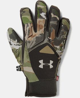 Women's UA Primer Gloves LIMITED TIME OFFER 2 Colors $39.99