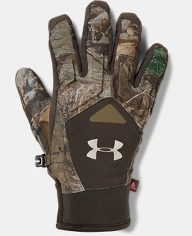 Women's UA Primer Gloves  2  Colors Available $69.99