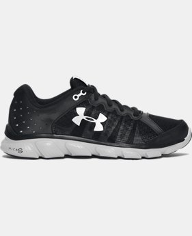 Women's UA Freedom Assert 6 Running Shoes  1  Color Available $69.99