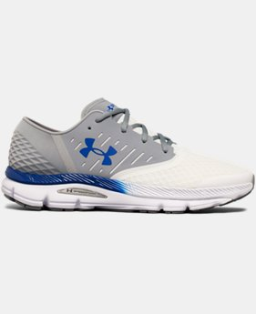 Men's UA SpeedForm® Intake  1 Color $74.99