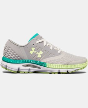 Women's UA SpeedForm® Intake  1 Color $99.99