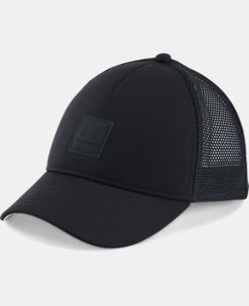 Women's UA Favorite Snapback Cap  2 Colors $29.99