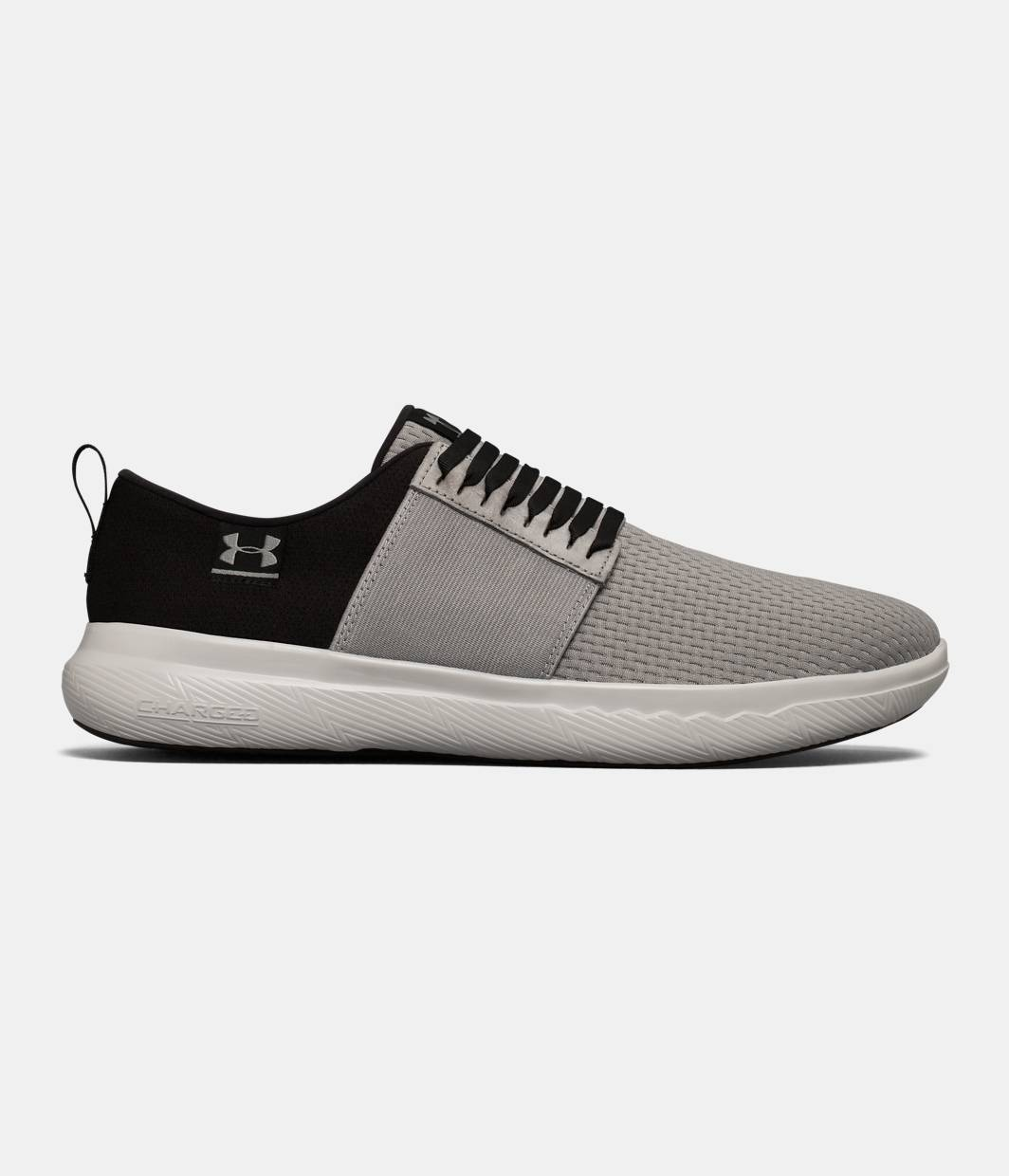 outlet reliable Under Armour Charged 24/7 ... Women's Shoes free shipping reliable outlet 2015 new low price cheap online for cheap sale online SpkcN