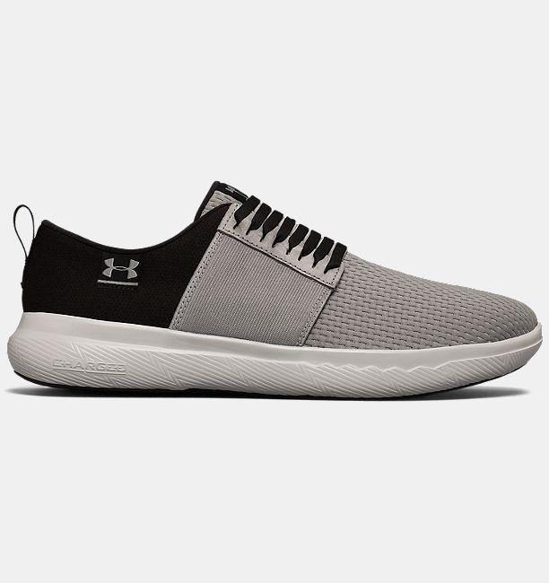 Men's UA Charged 24/7 NU Shoes