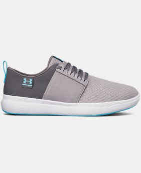 Men's UA Charged 24/7 NU Shoes  1 Color $74.99 to $79.99