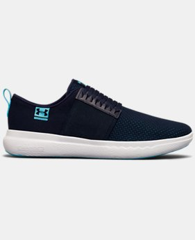 Men's UA Charged 24/7 NU Shoes  2  Colors Available $56.99 to $59.99