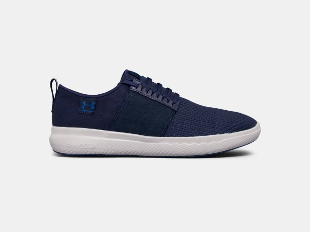 ffda1663e0fc Men s UA Charged 24 7 NU Shoes