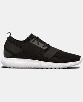 Men's UA Threadborne Shift Lifestyle Shoes  1 Color $109.99