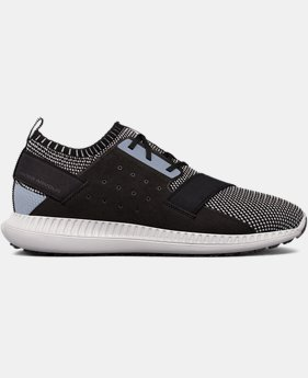 Men's UA Threadborne Shift Lifestyle Shoes  1 Color $94.99