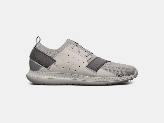 wholesale dealer 6bc25 39424 Men's UA Threadborne Shift Sportstyle Shoes