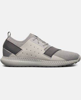 Men's UA Threadborne Shift Lifestyle Shoes LIMITED TIME: FREE SHIPPING 1 Color $109.99