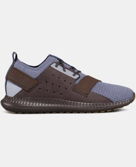 Men's UA Threadborne Shift Lifestyle Shoes  3 Colors $94.99