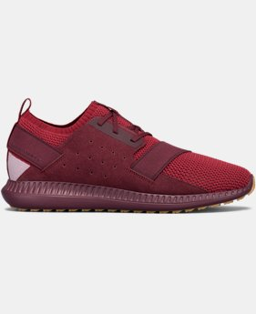 Men's UA Threadborne Shift Lifestyle Shoes  1 Color $56.99 to $71.99