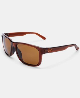 New Arrival UA Assist Sunglasses  1 Color $75
