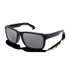 8998e9169830 UA Glimpse Polarized Mirror Sunglasses $145.00. UA Assist