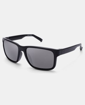 UA Assist Sunglasses   $75