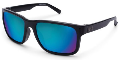 sunglasses mens  Men\u0027s Sunglasses \u0026 Eyewear