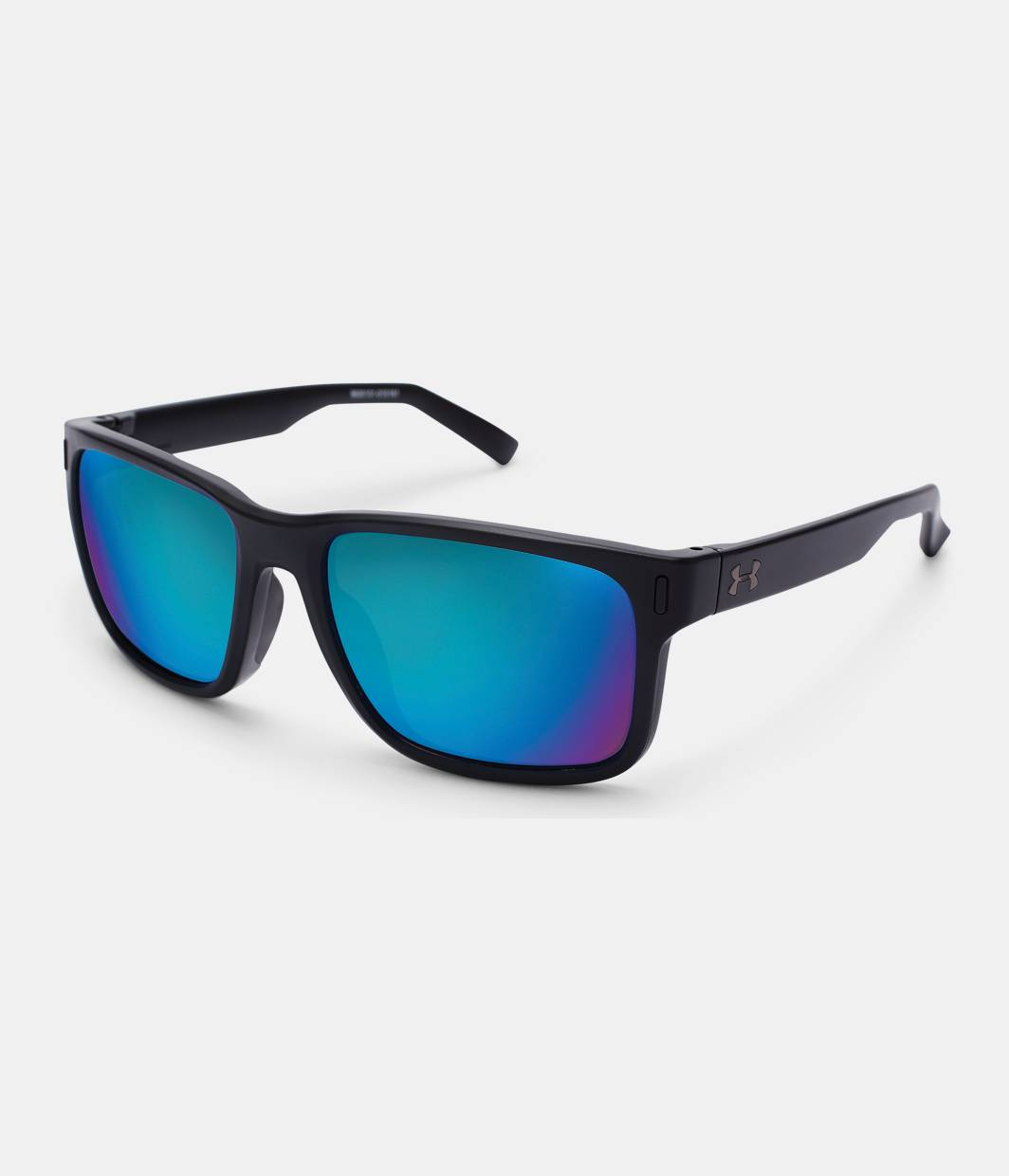 ua assist multiflection sunglasses 3 colors 8999