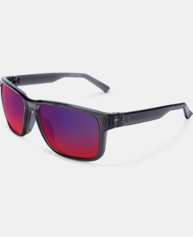 UA Assist Multiflection™ Sunglasses  1 Color $90