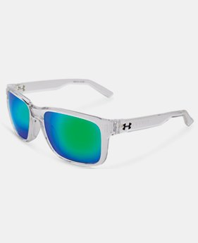UA Assist Multiflection™ Sunglasses   $90