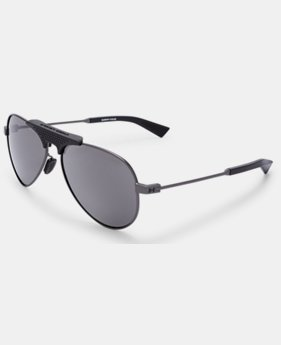 UA Getaway Sunglasses  2 Colors $120