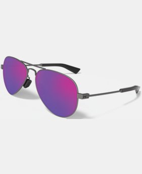 PRO PICK UA Getaway Multiflection™ Sunglasses  2 Colors $135